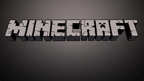 minecraft « Minecraft Tapety « Galleries   Onlyhry.cz