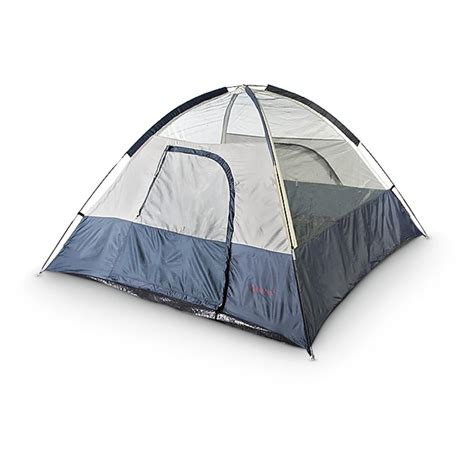 Columbus Tent And Awning by Columbus Sunridge Tent 282093 Cabin Tents At Sportsman