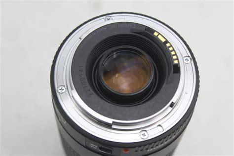 Lensa Canon 75 300mm Ultrasonic canon 75 300mm ultrasonic lens and lens filter