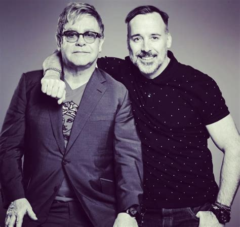 elton john and husband elton john s husband granted british citizenship photo 1