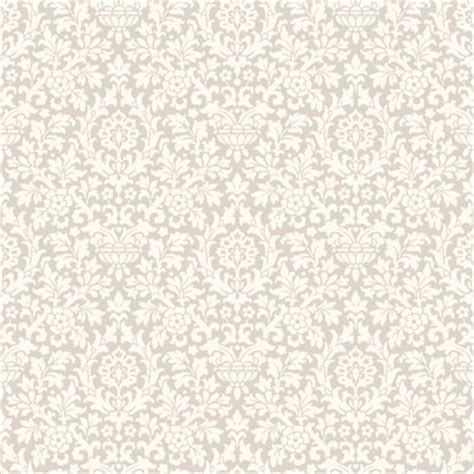 english pattern wallpaper bradbury english wallpapers victorian damask designs
