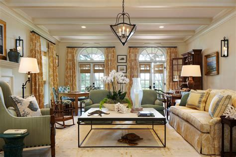 traditional living room decor residence traditional living room superb decor plan