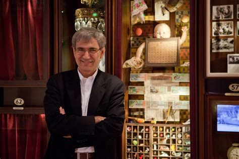 the museum of innocence final few weeks for orhan pamuk s the museum of innocence at somerset house t vine