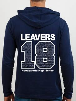 hoodie name design primary school leavers hoodies 2017