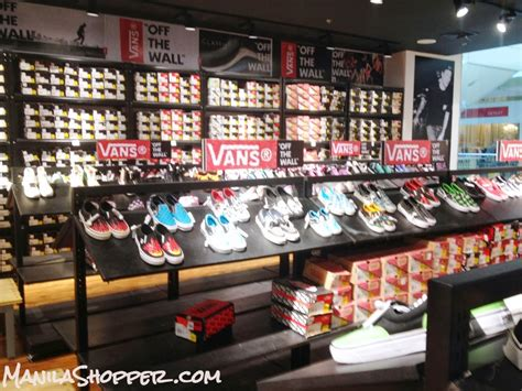 Harga New Balance Minimus Vibram vans shoes sale near me the armed citizen home