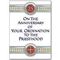 ordination quotes like success