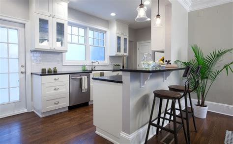property brothers kitchen designs 1000 ideas about property brothers episodes on pinterest