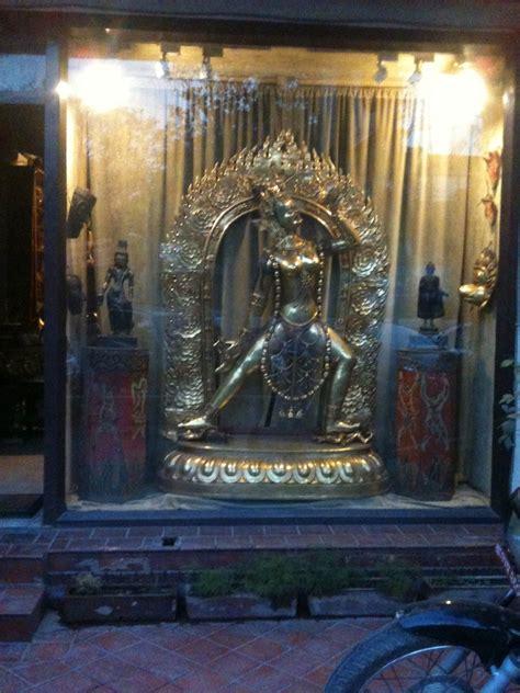 home decor nepal home decor nepal 28 images items similar to kathmandu