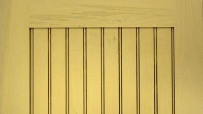 where can you buy door where can you buy cabinet doors only tiles backsplash