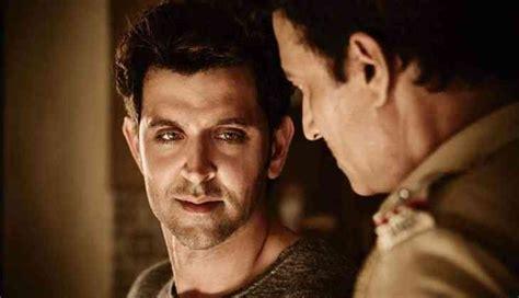 film terbaik hritik roshan hrithik roshan s road to super stardom what makes him