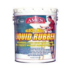 ionbond armor subsurface elastomeric concrete sealer forms a 179 ames 174 blue max liquid rubber basement paint bmx5rg