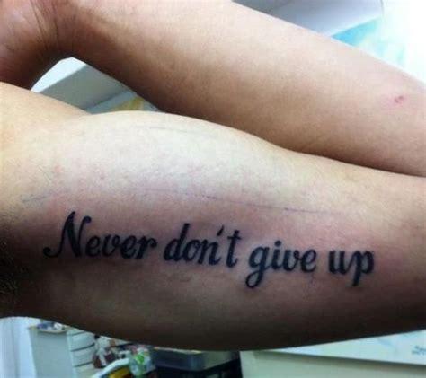 family tattoo gone wrong grammar fail misspelled tattoos pinterest redneck