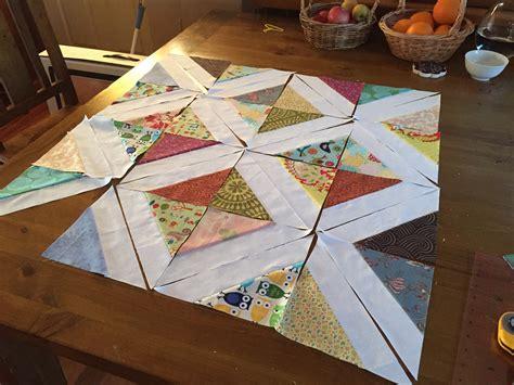 quilting sashing tutorial tutorial diagonal quilt sashing simple crafty life