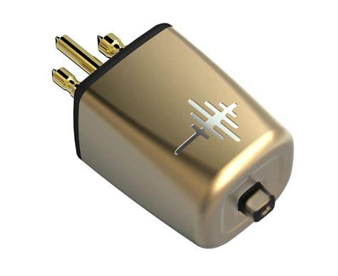 comfort audio comfort digisystem micro receiver dt20 comfort audio