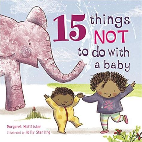 15 things not to do with a puppy books 2015 favourite storytime picture books jbrary