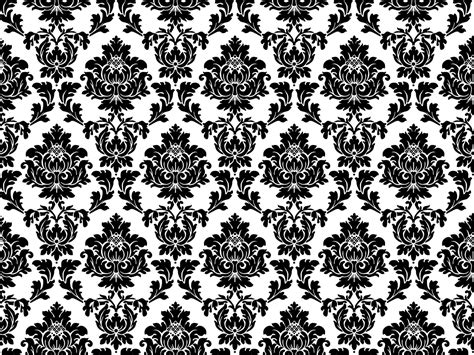 black and white wallpaper pattern pattern black and white cool free wallpaper amazing
