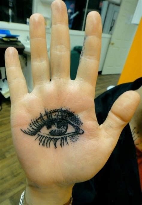 x tattoo eye 55 beautiful eye tattoo exles that will make you surprised
