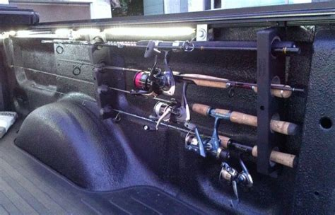Truck Bed Fishing Rod Holder Quotes
