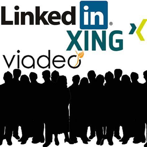 Imagenes De Redes Sociales Profesionales | networking las redes sociales profesionales socialdente