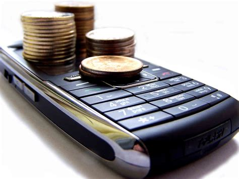 mobile transactions 1 out of 10 global mobile transactions done in kenya