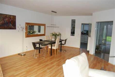 Wohnzimmer 57 Krefeld by Sch 246 Nes Einfamilienreihenhaus In Viersen Bockert Kaufen