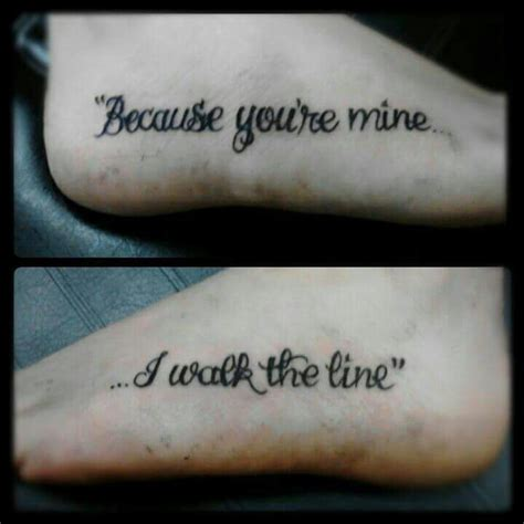tattoo inspiration for couples best 25 best couple tattoos ideas on pinterest