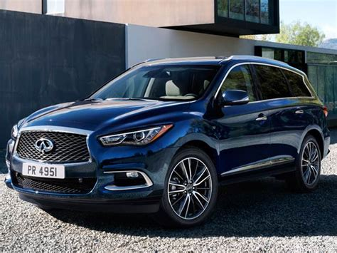 image gallery kbb used cars best safety rated luxury vehicles of 2016 kelley blue book