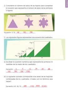 respuestas paco el chato guia desafios matematicos paco el chato con respuestas quinto