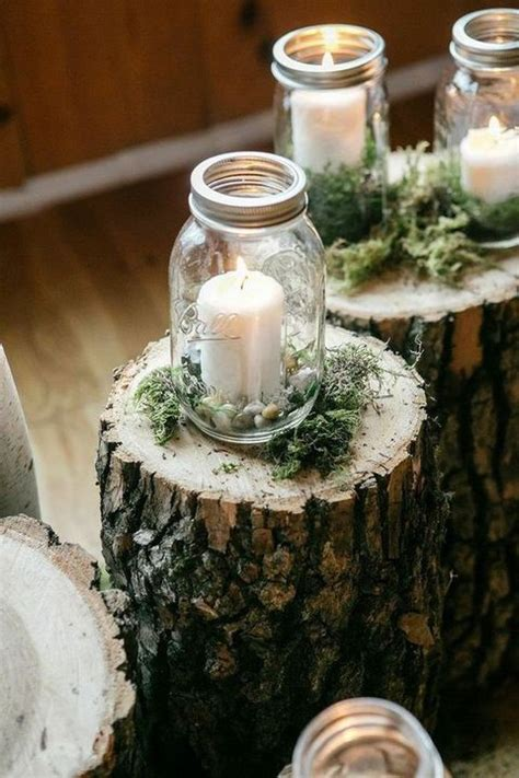 best 25 woodland wedding ideas on forest wedding wedding forrest and whimsical wedding
