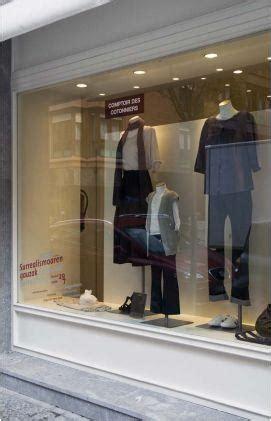 Comptoir Des Cotonniers Bilbao by Comptoir Des Cotonniers Bilbao Moda Casual Para Madres E