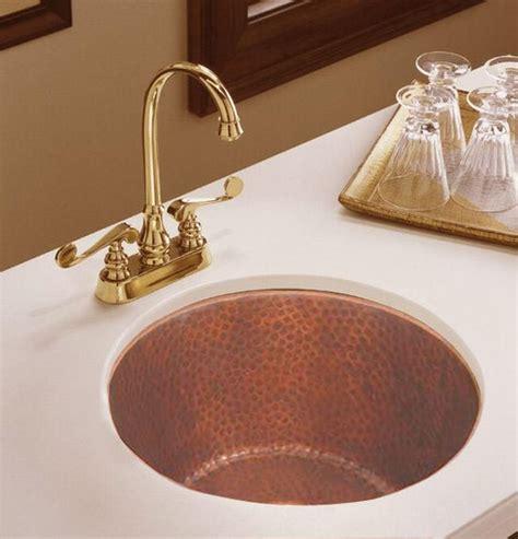 who makes the best kitchen sinks copper apron sink pictures 28 retrofit farmhouse sink 33