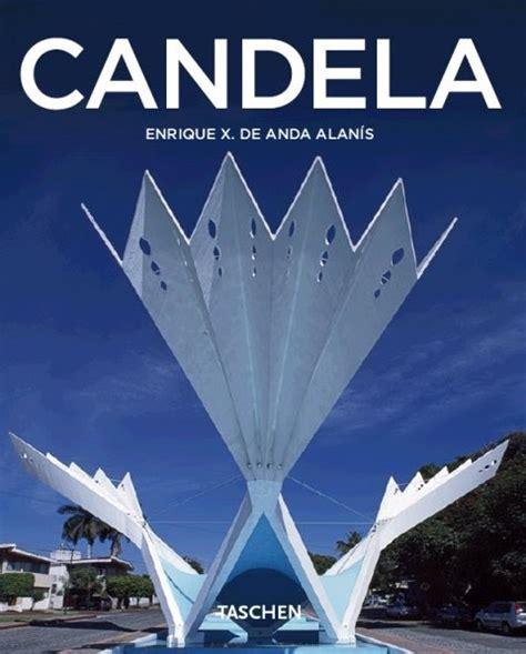 felix candela idtg arquitectura felix candela