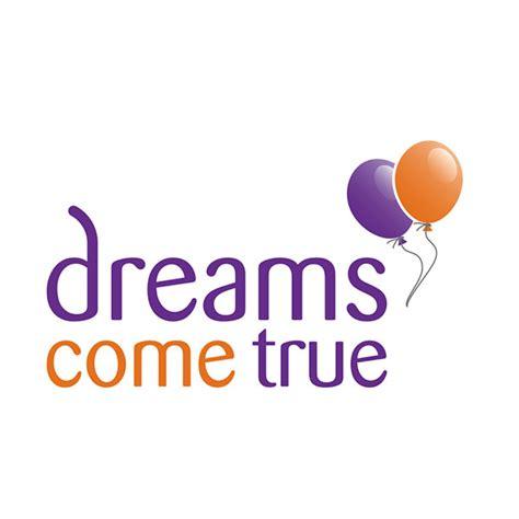 Dreams Come True dreams come true fly pop