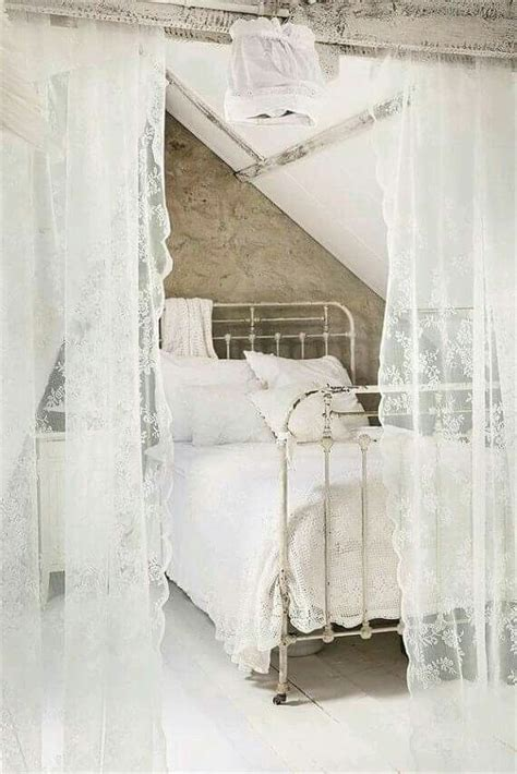 how to do shabby chic bedroom 10 shabby chic bedroom ideas to consider do it yourself