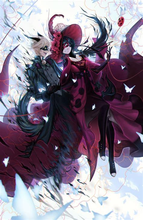 imagenes anime fanart tags fanart deviantart fanart from deviantart