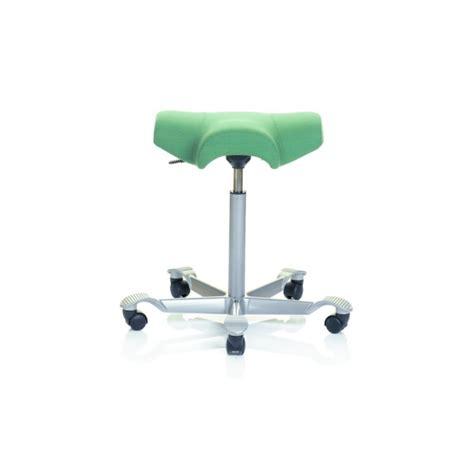 Capisco Stool by Hag Capisco 8105 Chair