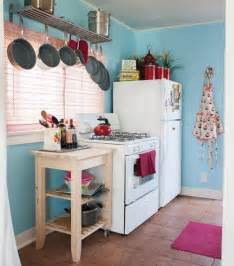tiny kitchen storage ideas a collection of 10 small but smart kitchen interior designs
