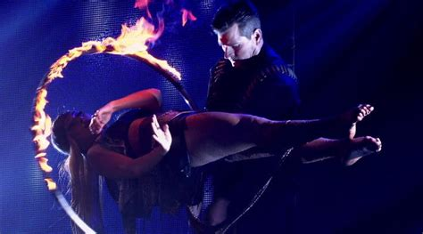 cancelled or renewed status of cw tv shows masters of illusion on the cw cancelled or season 8