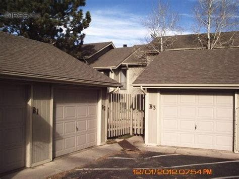321 big horn dr estes park co 80517 foreclosed home
