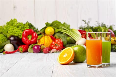vegetables juice fresh vegetable juice www imgkid the image kid has it
