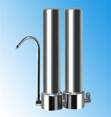 Countertop Filter by Countertop Water Filters