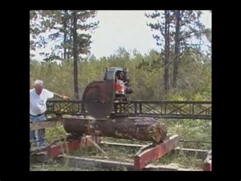 woodworking plans channel fire   sawmill youtube