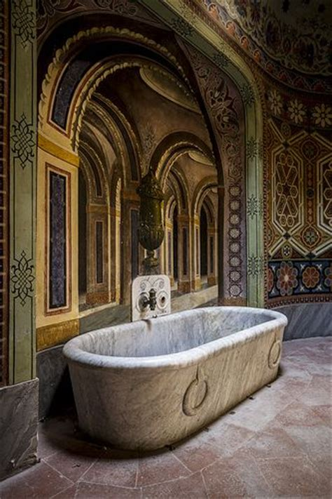 bathrooms in castles abandoned castles abandoned and castles on pinterest