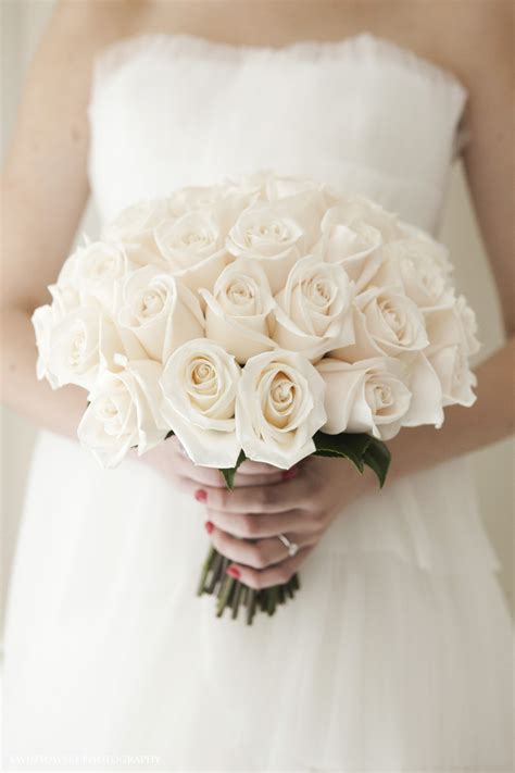 Wedding Flower Packages by Wedding Flower Packages Driverlayer Search Engine