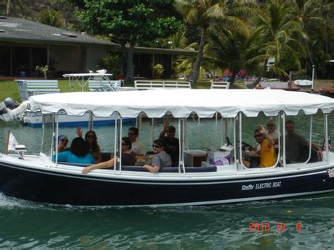 duffy boat rentals deals duffy boats deals audi a3 1 6 tdi lease deals
