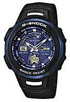 Gshock Gw 1310j panerai power reserve and gmt montre montres repliques