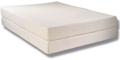 Sale Breastpad Mamapad Pad Isi 24 serta cool elegance plush mattress cool gel bed