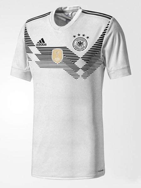 piala dunia 2018 f 250 tbol camisetas de f 250 tbol y camisetas