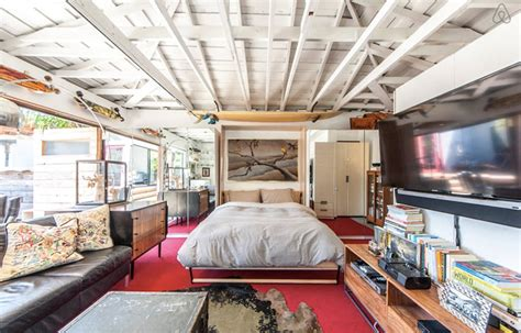 amazing airbnb 11 amazing surf shacks you can actually rent on airb