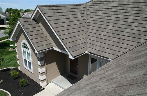 discover seven cedar roof shingle homes you will want to build metal roof cost materials and installation prices